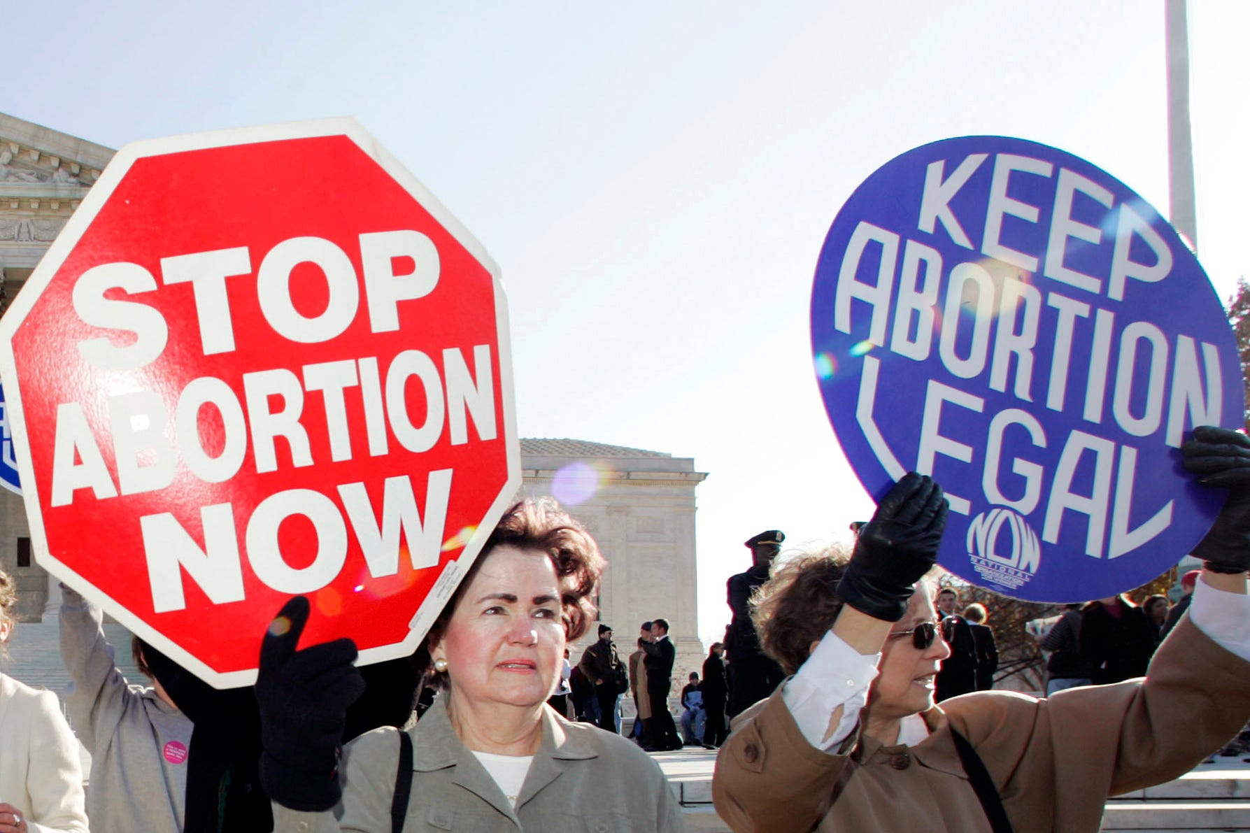 abortion laws1