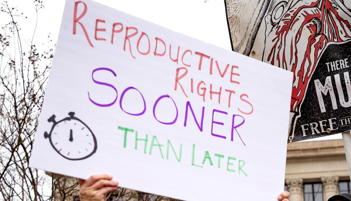 abortion laws2